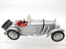 Eso-2336 rio 1:43 Mercedes ssk 1927 très bon état, sans emballage d'origine