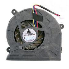 CPU Cooling Fan For Asus G73 G73J G73JH G53 G53S G53SW G53JW Series KSB05105HA