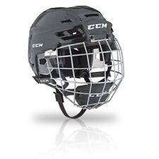 Helmets & Face Shields
