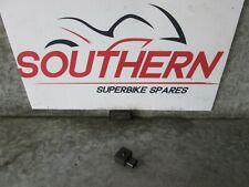 SUZUKI GSXR 600 K8 K9 2009 AIR SENSOR (BOX)