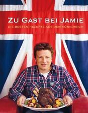 Vollwertküche Jamie-Oliver Bücher über Kochen & Genießen als gebundene Ausgabe