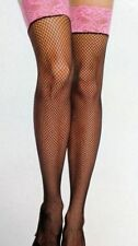 Leg Avenue Machine Washable Stockings & Hold-ups for Women