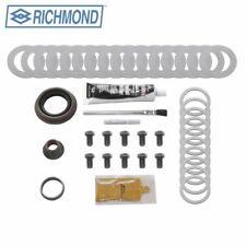 """RICHMOND GEAR 83-1045-B - Install Kit Ford 7.5"""" (10 Bolt); Install Kit Includes"""