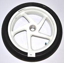 DUCATI MONSTER S4 R S4R - Cerchione posteriore RUOTA