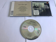 Kenny Burrell ‎God Bless The Child CBS Associated ZK 40808 RARE NOT REMASTER CD