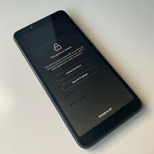 Xiaomi Redmi 6 Dual Sim 32 GB Smartphone (M1804C3DG) 4G LTE - locked/gesperrt -
