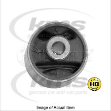 New Genuine MEYLE Engine Mounting 514 943 4263/HD Top German Quality