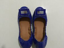 marc jacobs flat shoes
