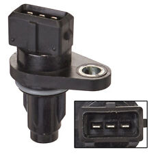 Camshaft Position Sensor for 06-11 Hyundai Accent Kia Rio Rio5 39350-26900