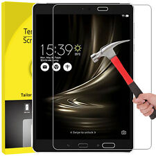 """New Tempered Glass Screen Protector Compatible with Asus ZenPad 3S 10 Z500M 9.7"""""""