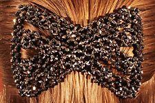 Barrette magique EZ peigne double Différent Cheveux styles Ressort offre newtj