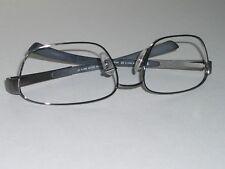 1afe7b000fa Ray Ban RB3430 59 18mm Sleek Brushed Gunmetalg15 Rectangular Sunglasses