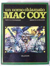 UN UOMO CHIAMATO MAC COY