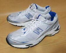 New Balance 509 Mens Running Training Shoes 8 D