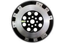 600110 ACT Streetlite Flywheel fits Acura Honda B-Series B16 B17 B18 B20 12.2lbs