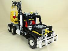 LEGO® 8868 - Technic - Air Tech Claw Rig