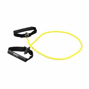 SPRI XT-VL Xertube-Yellow-Very Light Resistance