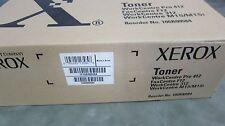 Xerox 106R00584 Black Toner Cartridge