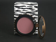 MAC BEAUTY POWDER BLUSH - ON A MISSION - BNIB - STYLE WARRIORS
