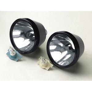 Streamlight 78004 HP Flashlight Upgrade Kit For Stinger & XT