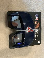 cleveland indians Game Shades Sunglasses