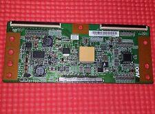 """LVDS BOARD PER SAMSUNG LE37A457C1D LE37A456C2D 37"""" LCD TV 37T03-C01 5537T03C01"""