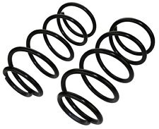 Coil Spring Set Front ACDelco Pro 45K8085 fits 12-13 Ford Focus
