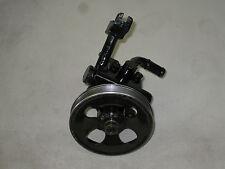 92 93 94 Nissan Maxima SE 3.0L DOHC Power Steering Pump VE30 1992 1993 1994 OEM
