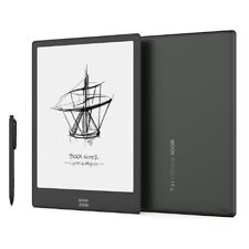 """Onyx Boox Note2 10,3"""" 64Go Wi-Fi Tablette - Noire"""
