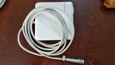 Apple OEM 85w Magsafe 2 Power Adapter A1343