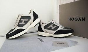 Scarpe casual da uomo bianche Hogan | Acquisti Online su eBay