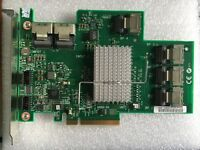 IBM 46M0997 ServeRAID Expansion Adapter 16-Port SAS Expander