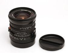 Hasselblad Carl Zeiss CFI Distagon 4/50 mm T * fle #8910719