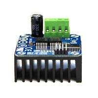 Semiconductor BTS7960B 43A Stepper Motor Driver H-Bridge PWM For Arduino Tool