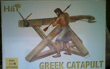 1/72  Ancient Greek Catapults 8184