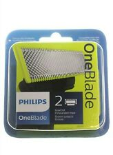 Pack 2 Lames One Blade Philips QP220/50