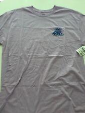 New OBEY Graphic Tee T-Shirt Skater Surfer Hip Street Designer Shirt Size XL