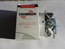 TECUMSEH GENUINE OEM 33131A THROTTLE CONTROL PLATE CONTROL ASSY EVC100 LAV30 LAV