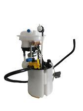 Kraftstoffpumpe Kraftstoff-Fördereinheit VW Passat 3C2 Variant 3C5 CC 365 #163A