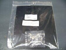 Havis C-Fp-10 10 inch C series filler plate