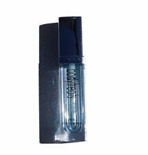 Very Berry Body Treats Lip Lacquer Ultra Glossy Clear Shiny Ultra Moisturising