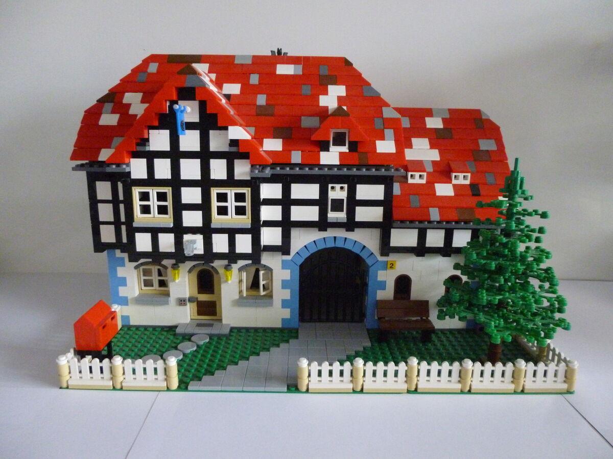 Brick Collective Store
