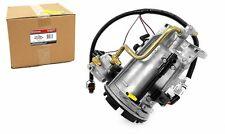 Genuine Motorcraft Fuel Filter FG-1054 F6TZ-9155-AB
