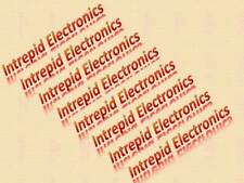 miscellaneous phone/tablet repair and/or part installation or replacement