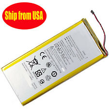 New Battery For Motorola Moto G4 Plus Xt1644 Xt1643 Xt1642 Xt1640 Xt1641 Ga40