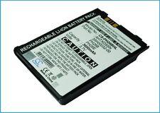 Premium Battery for Qtek AHTXDSSN, 9060, 9090, PH26B Quality Cell NEW