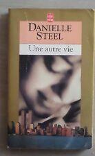 Une autre vie Danielle Steel