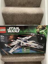 LEGO Star Wars Red Five X-wing UCS (10240) MISB