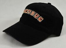 Official Band/Music Merchandise INCUBUS Light Grenades Baseball Cap Hat BNWT NEW