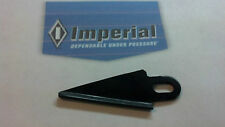 Imperial, REAMER BLADE, FOR MODELS, TC1000, 312FC, PART# S7931801